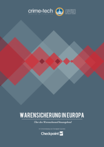 Retail Security in Europe DE